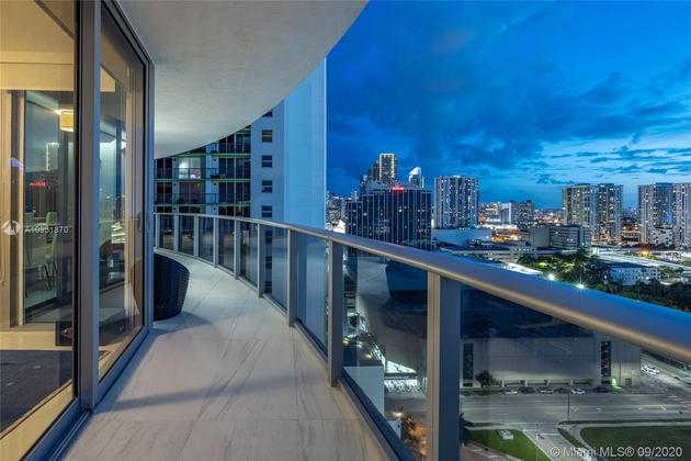 3251, Miami, FL, 33132 - Photo 1