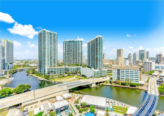 2323, Miami, FL, 33130 - Photo 1