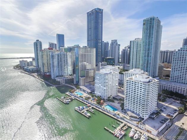 1132, Miami, FL, 33131 - Photo 2
