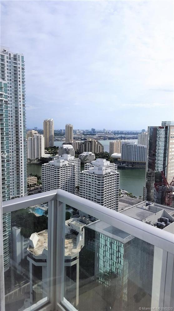 2487, Miami, FL, 33131 - Photo 1