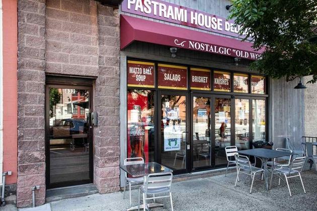 1408, Hoboken, NJ, 07030 - Photo 2