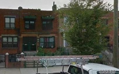 4083, Brooklyn, NY, 11221 - Photo 1