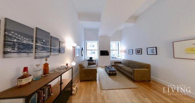 4036, New York, NY, 10038 - Photo 1