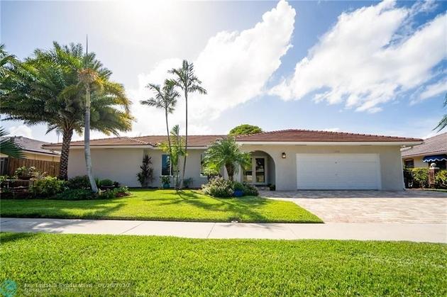 6239, Deerfield Beach, FL, 33441 - Photo 1