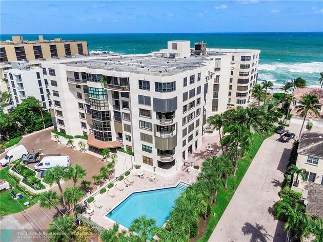3435, Hillsboro Beach, FL, 33062 - Photo 1