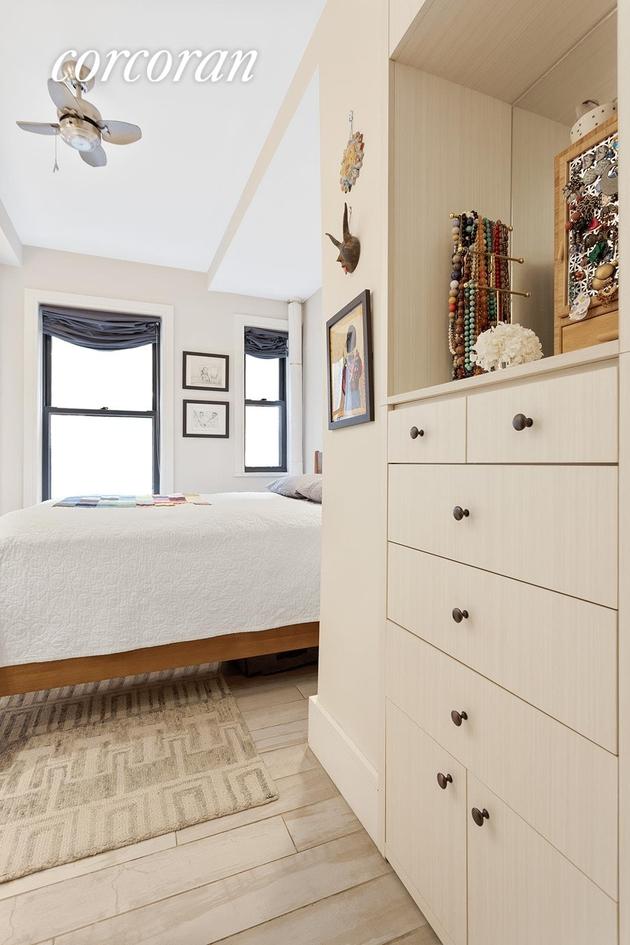 3704, Brooklyn, NY, 11238 - Photo 2