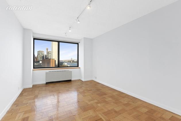 4930, New York, NY, 10016 - Photo 2