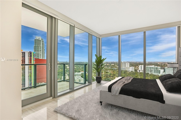 12832, Miami, FL, 33131 - Photo 1