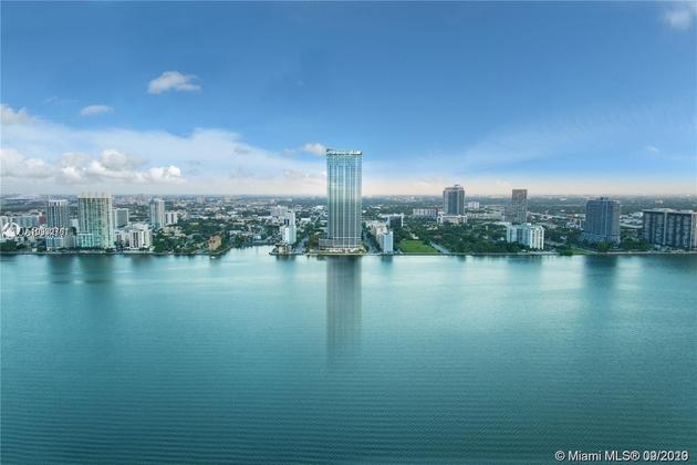 4139, Miami, FL, 33137 - Photo 1