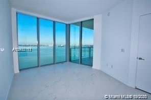 4139, Miami, FL, 33137 - Photo 2