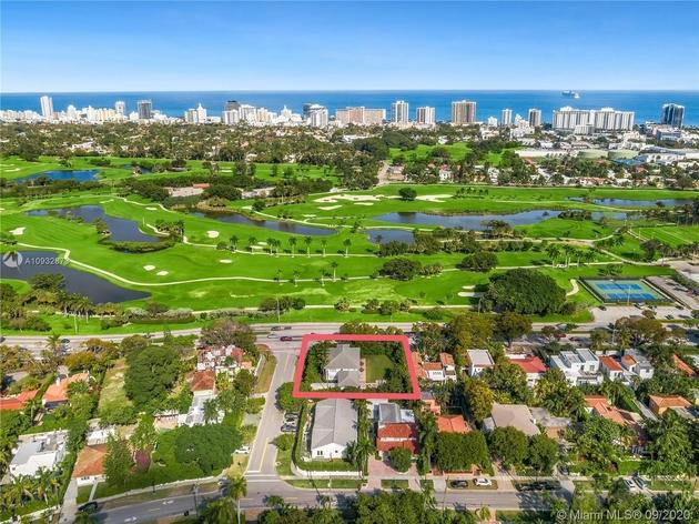 12586, Miami Beach, FL, 33140 - Photo 1