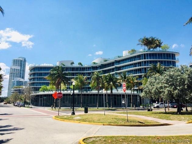 14160, Miami Beach, FL, 33139 - Photo 2
