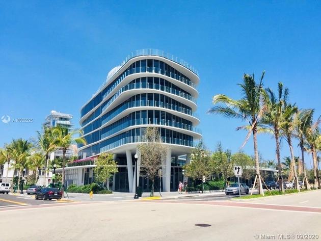 14160, Miami Beach, FL, 33139 - Photo 1
