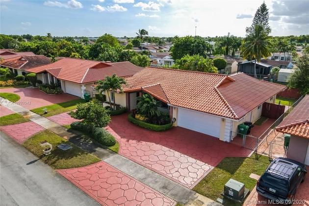 2313, Miami, FL, 33165 - Photo 1