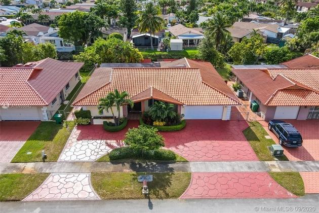2313, Miami, FL, 33165 - Photo 2