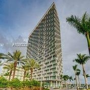 4163, Sunrise, FL, 33323 - Photo 1