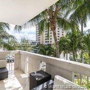 3002, Miami Beach, FL, 33139 - Photo 2