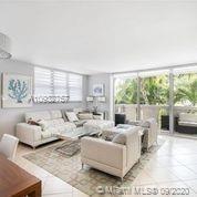 3002, Miami Beach, FL, 33139 - Photo 1