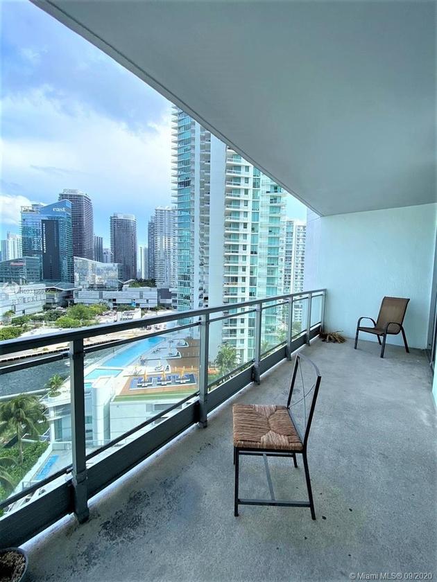 1774, Miami, FL, 33130 - Photo 2