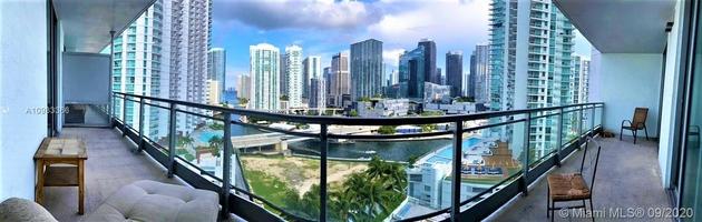 1774, Miami, FL, 33130 - Photo 1