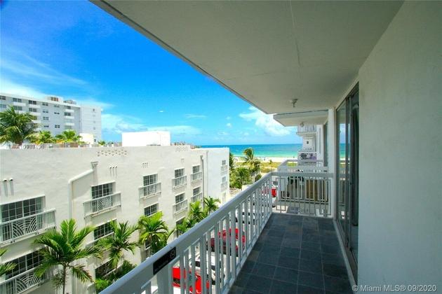 1599, Miami Beach, FL, 33139 - Photo 1