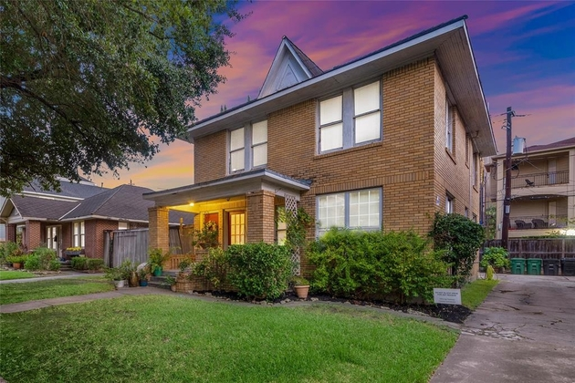 2468, Houston, TX, 77019 - Photo 1