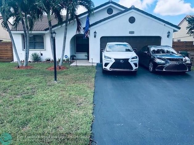 2071, Davie, FL, 33331 - Photo 1