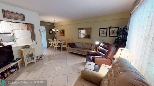 1440, Hollywood, FL, 33019 - Photo 2