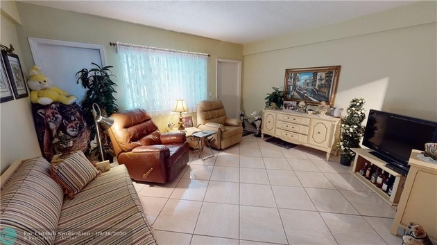 1440, Hollywood, FL, 33019 - Photo 1