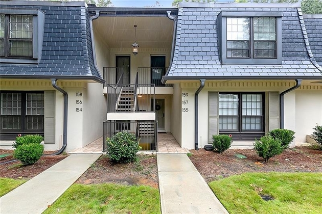 929, Atlanta, GA, 30327 - Photo 1