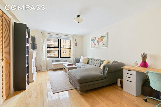 4053, New York, NY, 10003 - Photo 1