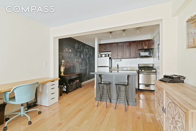 4053, New York, NY, 10003 - Photo 2