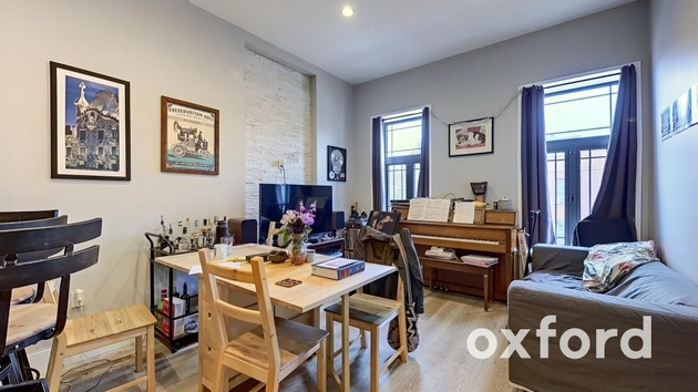 9743, Brooklyn, NY, 11216 - Photo 2