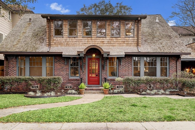 5217, Houston, TX, 77098 - Photo 2