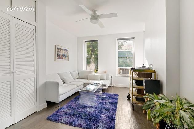 2604, Brooklyn, NY, 11222 - Photo 1