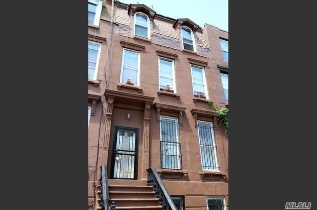 5655, Bed-Stuy, NY, 11221 - Photo 2