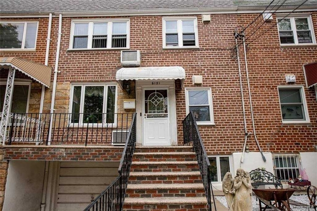 5167, Middle Village, NY, 11379 - Photo 2
