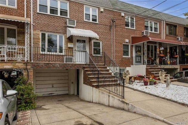 5167, Middle Village, NY, 11379 - Photo 1