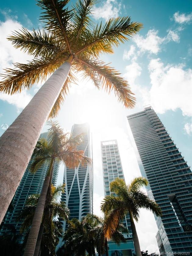 1874, Miami, FL, 33132 - Photo 1