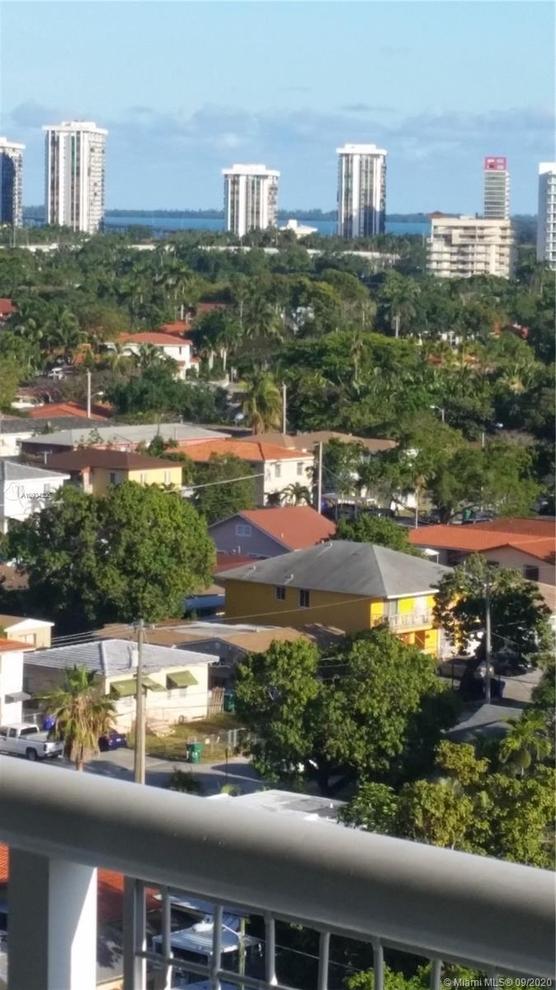 1452, Miami, FL, 33130 - Photo 2