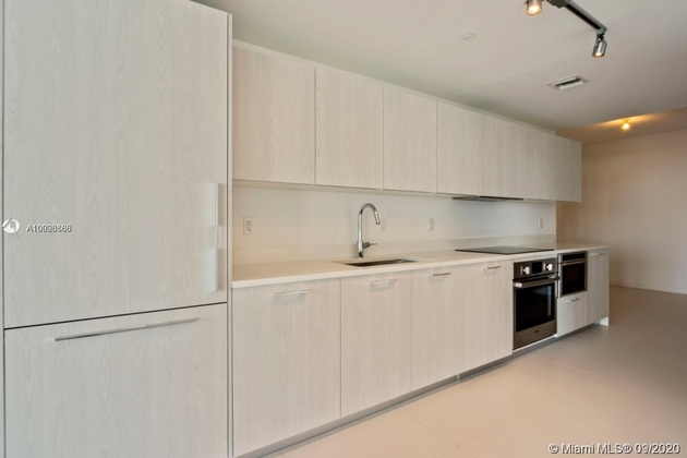 2703, Miami, FL, 33137 - Photo 1