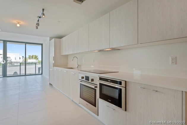 2703, Miami, FL, 33137 - Photo 2
