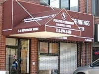 10000000, Middle Village, NY, 11379 - Photo 2