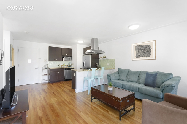 3083, Brooklyn, NY, 11237 - Photo 1