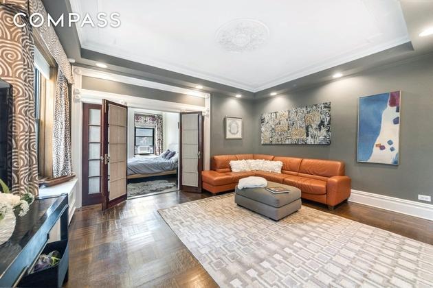 8470, New York, NY, 10025 - Photo 1