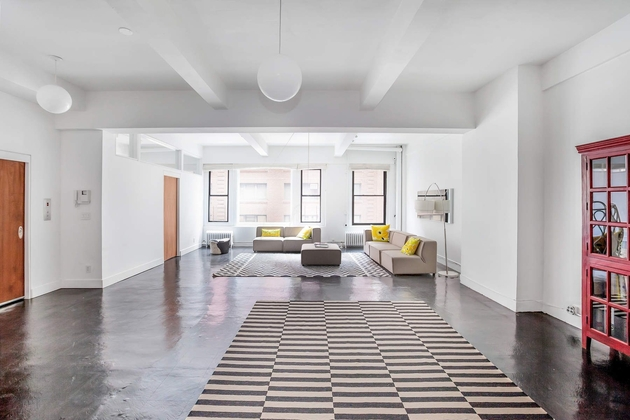 13607, New York, NY, 10016 - Photo 2