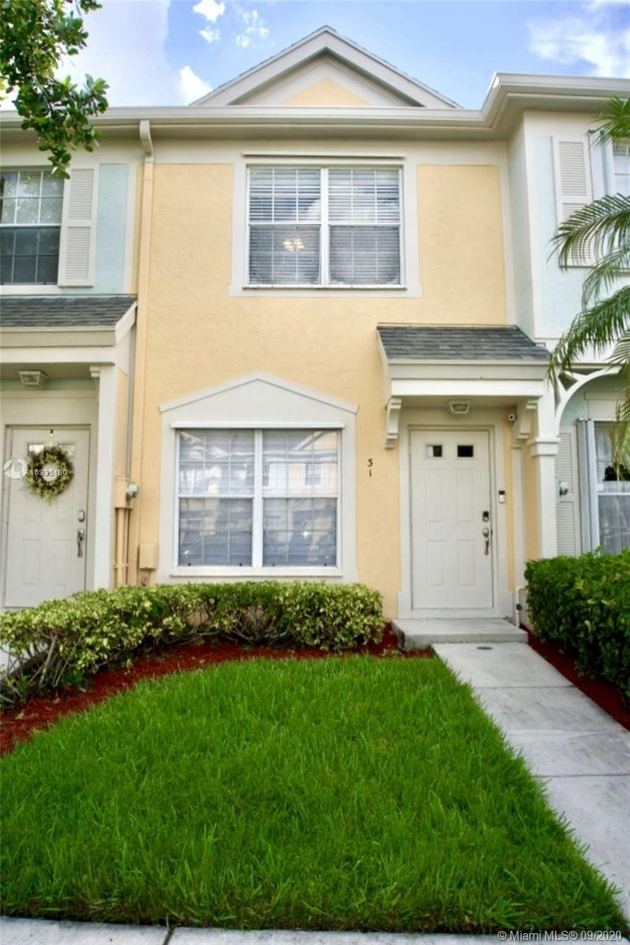 1296, Weston, FL, 33326 - Photo 1