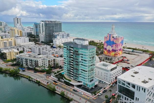2881, Miami Beach, FL, 33140 - Photo 1