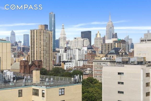 3048, New York, NY, 10003 - Photo 1