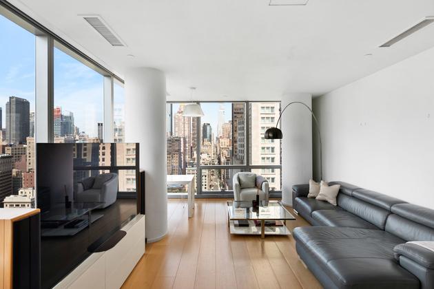 23922, New York, NY, 10010 - Photo 1